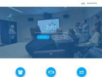 zvio.nl