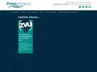 zvutrecht.nl