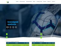 zvvdebiezenwei.nl