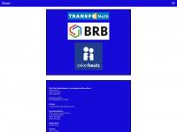 zvvdekeelkampers.nl