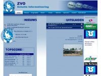 zvvoa.nl