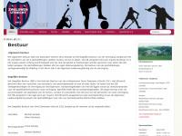 zwaluwenutrecht1911.nl