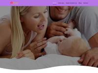 zwangerenmisselijk.nl