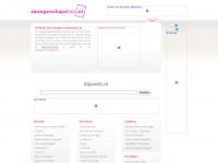 Zwangerschapsfotos.nl - Zwangerschap en baby fotografie
