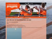 zwarte-water.nl