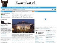 zwartekat.nl