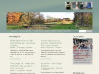 zweeloo-digitaal.nl