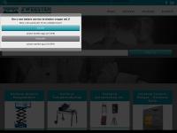 zweestek.nl