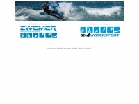 Zwemer Watersport