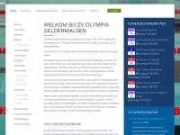 zwemolympia.nl