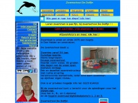 zwemschooldedolfijn.nl