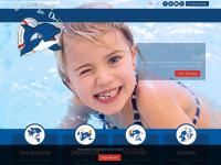 zwemschooldedrijver.nl