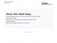 Zwolleadvocaat.nl