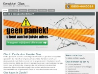 Zwolleglas.nl
