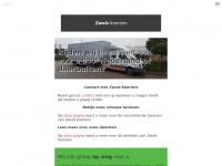 Zwols-koeriers.nl