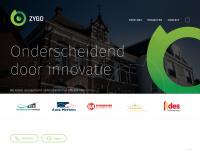 zygo.nl