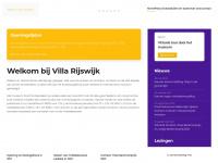 archeologiehuiszuidholland.nl