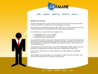 germane.nl