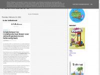 Plunk.be - Plunkblog
