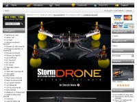 HeliPal.com - The Largest RC Helicopter Online Store