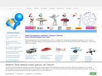jabezhouse.com