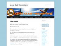 aeroclubheemskerk.nl