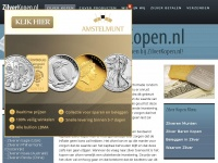 zilverkopen.nl