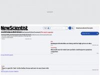newscientist.com
