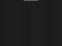 zeefdrukkerijen.net