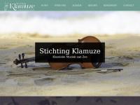 klamuze.nl