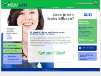 interum.eu
