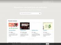 webwiki.nl