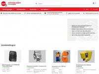 awb-onderdelen.nl