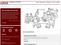 luniek.com