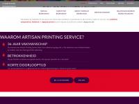 artisan.eu