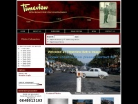 timeview.nl