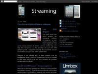 digital-streaming.blogspot.com