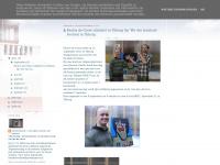 artotheekgaleriekareldegroot.blogspot.com