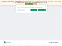 LLD, location voiture longue durée | Arval FR