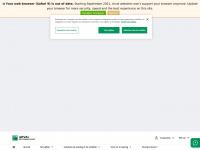 Arval.lu - Homepage | Arval LU