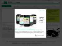 arval.ro