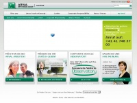 arval.ch