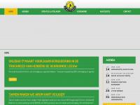 kvwillemwestra.nl
