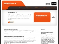 websitezz.nl