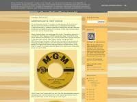 brush-a-gogo-weblog.blogspot.com