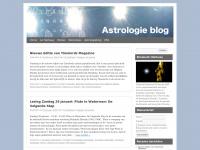 astrologieblog.nl