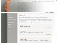 bureaupol.com