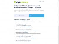groeikracht.net