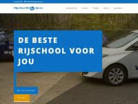 Rijles in Middelburg en Vlissingen Rijbewijs B, autorijschool Walcheren,Rijschool Walcheren.