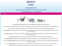 verpakkingsmachines.org